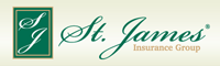 St. James Insurance Group